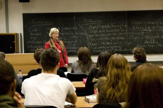 Formasyon Eğitimi Nedir ?