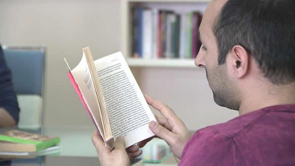 İnternet Okuma Oranımızı Ne Oranda Etkiledi?