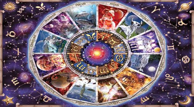 Astroloji İle İlgilenenlere Ne Denir?